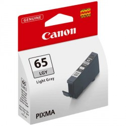 Canon CLI-65 Light Grey