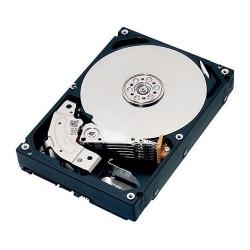 """Lenovo 600GB SAS 15krpm 12Gbps 2,5"""" SAS HDD"""