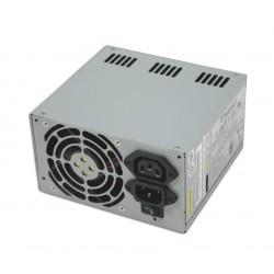 FSP/Fortron FSP400-70AGB, -5V,  85%, bulk, 400W