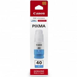Canon GI-40 C