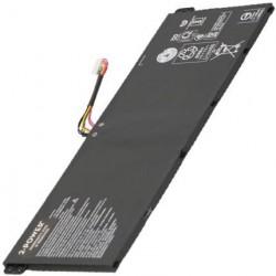 2-POWER Baterie 7,7V 4810mAh pro Acer Aspire A114-31, Aspire A114-32, Aspire A314-31, Aspire A315-21