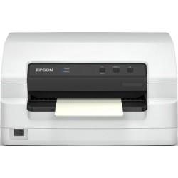 Epson PLQ-35, jehličková tiskárna, 24 jehel