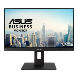 "24"" LCD ASUS BE24EQSB"