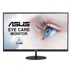 "27"" LED ASUS VL279HE"