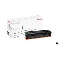 XEROX toner kompat. s HP CF540A,1.400 s,black