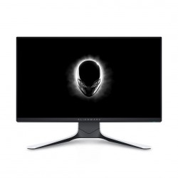 "25"" LCD Dell Alienware AW2521HFLA herní monitor 25"" LED FHD IPS 16:9 1ms/240Hz/3RNBD"