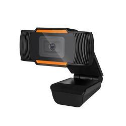 SPIRE webkamera WL-001, 640/720P s mikrofonem