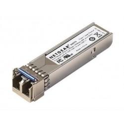 Netgear 40GBASE-MR4 MMF LC QSFP+ MODULE