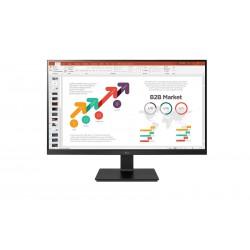 "24"" LG LED 24BL650C - FHD,IPS, HDMI, USB-C"