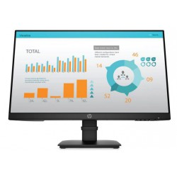 "HP P24 G4 23,8"" IPS 1920x1080/VGA/DP/HDMI/5ms"