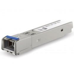 UBNT UF-GP-B+ -U Fiber GPON OLT,Class B+ SFP Modul