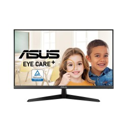 "27"" LED ASUS VY279HE"