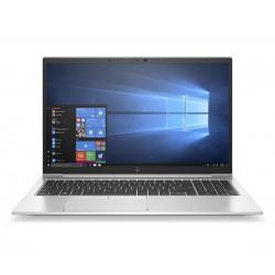 "HP EliteBook 850 G7 15,6""i5-10210U/8GB/256/W10P"
