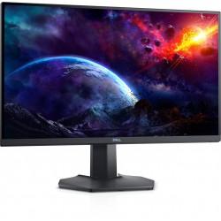 """27"""" LCD Dell S2721DGFA QHD IPS 16:9/1000:1/1ms/400cd/HDMI/VESA/3RNBD"""