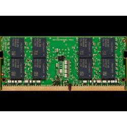 HP 16GB DDR4-3200 DIMM SFF/MT G6/7