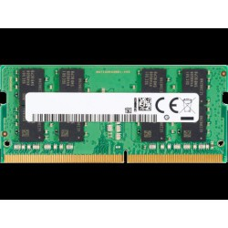 HP 16GB DDR4-3200 SODIMM DM/AIO G6/7