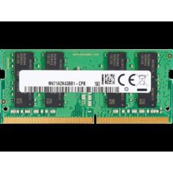 HP 8GB DDR4-3200 SODIMM DM/AIO G6/7