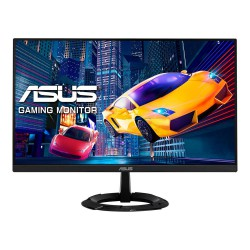 "24"" LED ASUS VZ249HEG1R"