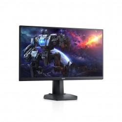 """24"""" LCD Dell S2421HGF FHD 16:9/1000:1/1ms/350cd/HDMI/VESA/3RNBD"""