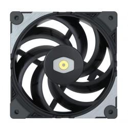 COOLER MASTER CASE/PSU ventilátor MASTERFAN SF120M
