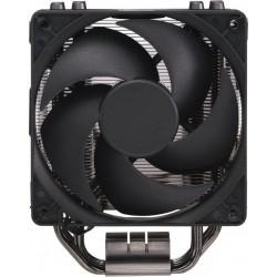 COOLER MASTER CPU chladič HYPER 212, černý
