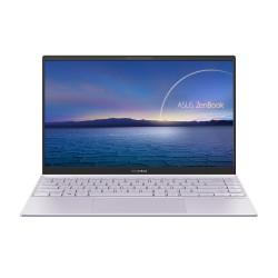 "ASUS Zenbook UX425EA - 14""/i5-1135G7/8GB/512GB SSD/W10 Home (Lilac Mist/Plastic)"