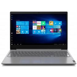 "Lenovo V15 15.6""FH/i5-1035G1/12G/512G/INT/W10H"