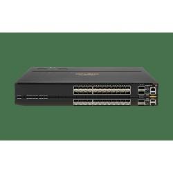 Aruba 8360-24XF2C Prt2Pwr3F2PS Bdl