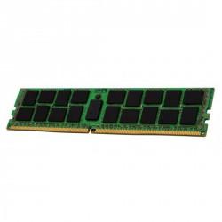 16GB DDR4-2933MHz Reg ECC SR pro Dell