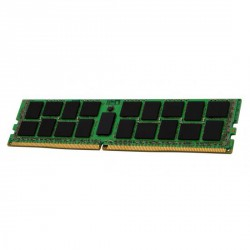 16GB DDR4-3200MHz Reg ECC SR pro Dell