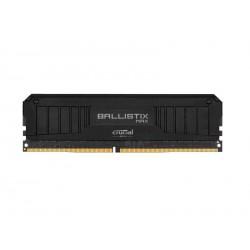 16GB DDR4 4400MHz Crucial Ballistix MAX CL19 2x8GB Black