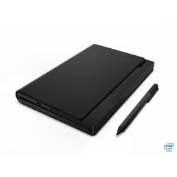 TP X1 Fold G1 13.QXGAFH/i5-L16G7/8GB/512/W10Psk