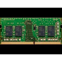 HP 8GB DDR4-3200 DIMM SFF/MT G6/7