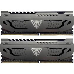 32GB DDR4-3600MHz Patriot CL18, kit 2x16GB