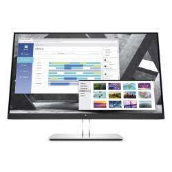 """HP E27q G4 27"""" IPS 2560x1440/300/1000/VGA/DP/HDMI"""