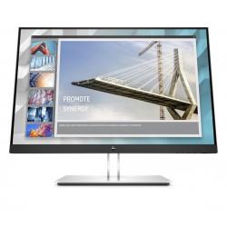 "HP E24i G4 24"" IPS 1920x1200/250/1000/VGA/DP/HDMI"