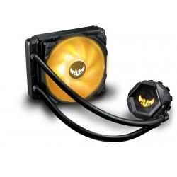 TUF GAMING LC 120 RGB