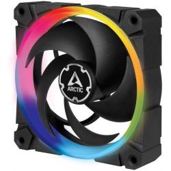 ARCTIC BioniX P120 - A-RGB