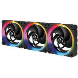 ARCTIC BioniX P120 - A-RGB Bundle
