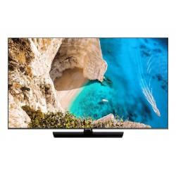 """65"""" LED-TV Samsung 65HT690U HTV"""