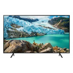 """50"""" LED-TV Samsung 50HRU750 HTV"""