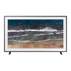 """75"""" LED-TV Samsung 75HTS030 HTV"""