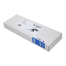 Ink. kazeta TB kompatibilní s Epson WF-C5210 T9453 Magenta
