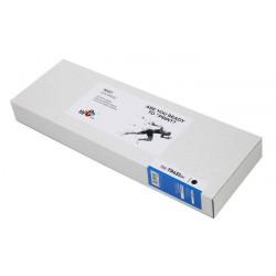 Ink. kazeta TB kompatibilní s Epson WF-C5210 T9451 Black