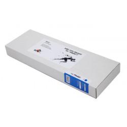 Ink. kazeta TB kompatibilní s Epson WF-C5210 T9452 Cyan