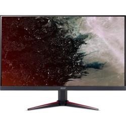 "27"" Acer Nitro VG270S - IPS, FullHD@144Hz, 2ms, 250cd/m2, 16:9, HDMI, DP, FreeSync, repro"