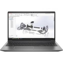 HP ZBPower G7 15,6 i5-10300H/8/256/P620/W10P
