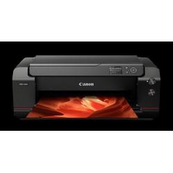 Canon imagePROGRAF PRO-1000
