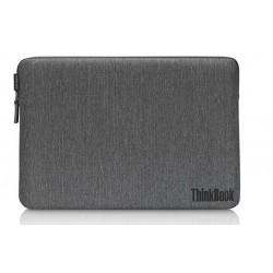 "ThinkBook 13"" Sleeve (Gen 2)"