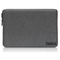 "ThinkBook 15/16"" Sleeve (Gen 2)"
